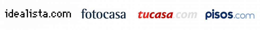 property-cloud-logos